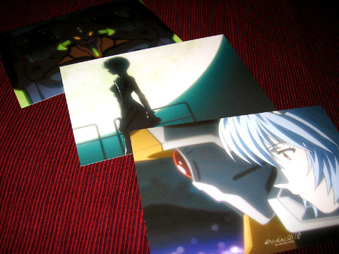 Postcard00